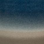 Blue Allure