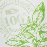 Delicious Herbs
