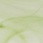 Grass Twirl