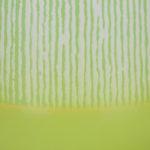 Light Seagrass