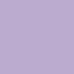 Blue/Violet
