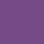 Pure Lilac