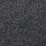 Schwarz-Granit