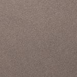 Taupe-Granit
