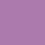 Transparent/Violet