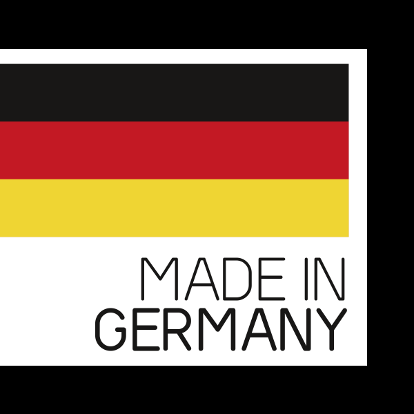 "Alle Lumen Style Produkte sind ""Made in Germany"""