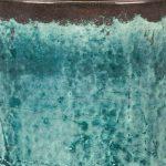 Ocean Glaze