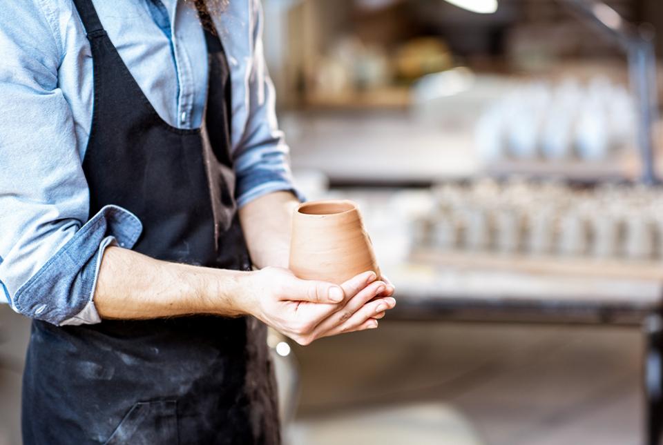 Scheurich_Nachhaltigkeit_Keramik